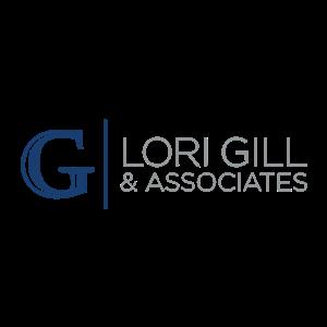 Windermere Property Management / Lori Gill & Associates